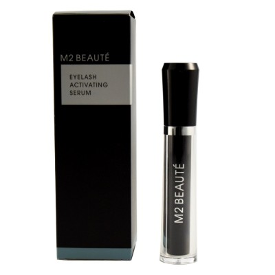 M2 Beauté M2 Beauté Eyelash Activating Serum 5 ml