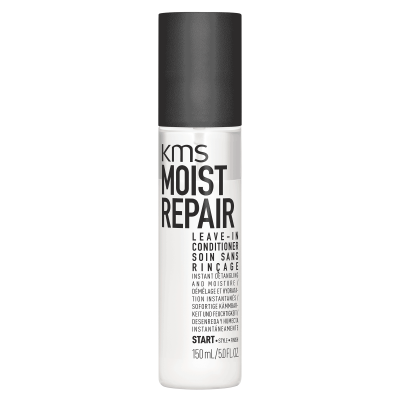 KMS California Moist Repair Leave In Conditioner 150 ml