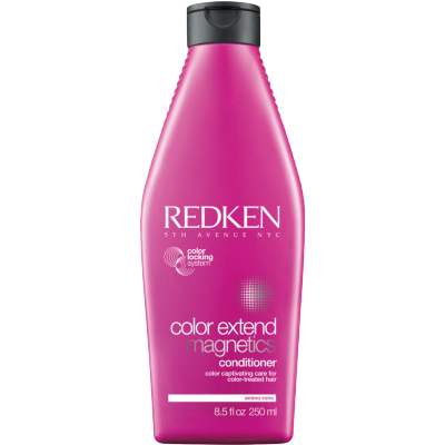 Image of   Redken Color Extend Magnetics Conditioner 250 ml
