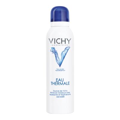 Image of   Vichy Eau Thermal Spa Water 150 ml