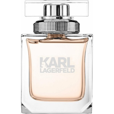 Karl Lagerfeld For Her 85 ml