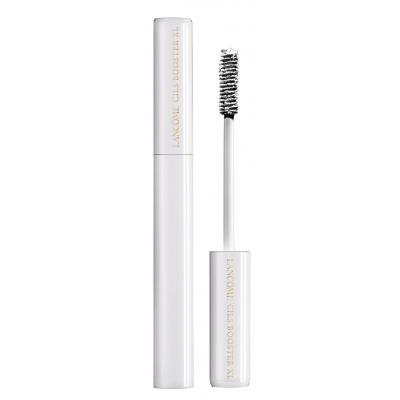 Lancôme Cils Booster XL Mascara Base 5.5 ml