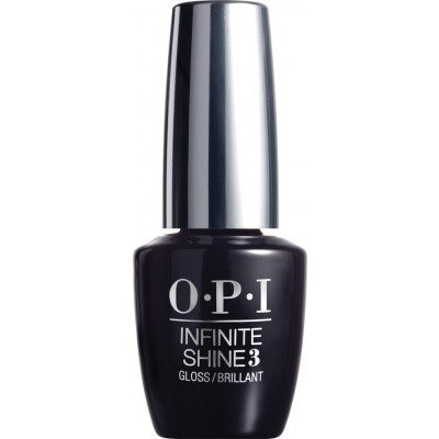 OPI Infinite Shine Gloss Top Coat 15 ml
