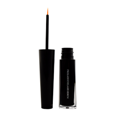 ProLash Eyelash Serum 3 ml