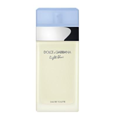 Dolce & Gabbana Light Blue 25 ml