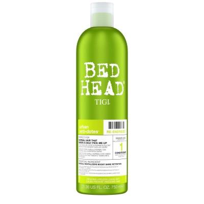 Tigi Bed Head Urban Antidotes Re-Energize Conditioner 750 ml