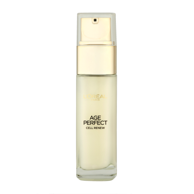 Image of   L'Oreal Age Perfect Cell Renewal Serum 30 ml