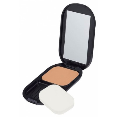 Max Factor Facefinity Compact Foundation 08 Toffee 10 g
