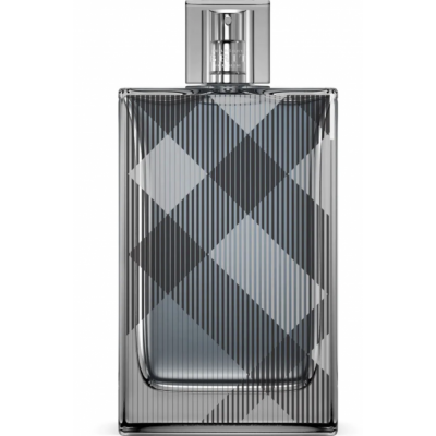 Burberry Brit Man 100 ml