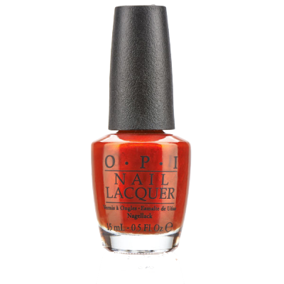OPI Deutch You Want Me Baby 15 ml