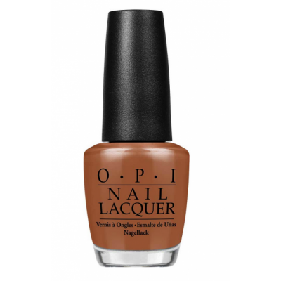 Image of   OPI A Piers To Be Tan 15 ml