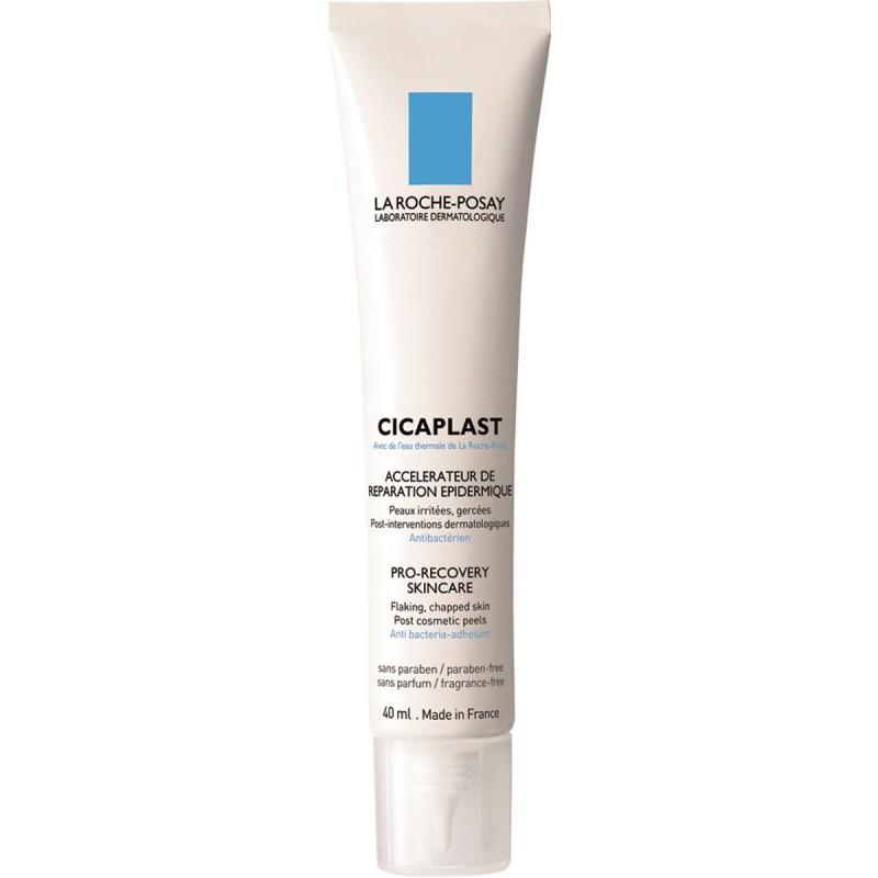 La roche posay cicaplast pro recovery skincare 40 ml 99 for La cabine skincare