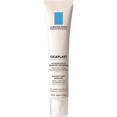 Image of   La Roche-Posay Cicaplast Pro-Recovery Skincare 40 ml