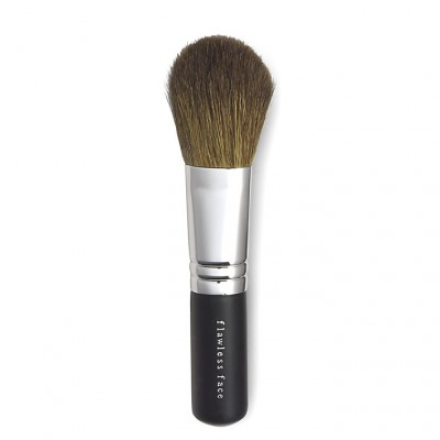 BareMinerals Flawless Face Brush 1st