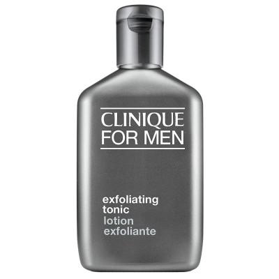Clinique Men Exfoliating Tonic 200 ml
