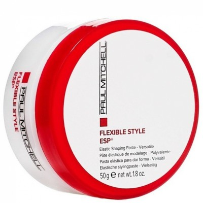 Paul Mitchell Flexible Style Elastic Shaping Paste 50 g