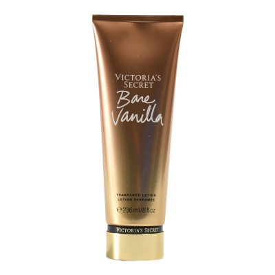 Victorias Secret Bare Vanilla Bodylotion 236 ml