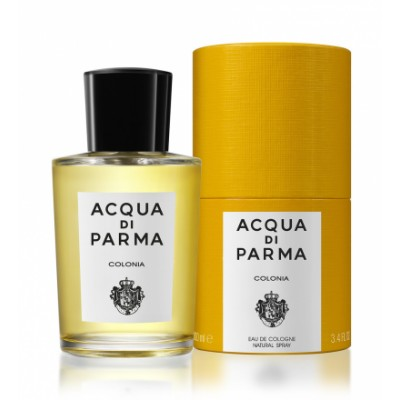 Acqua Di Parma Colonia 100 ml