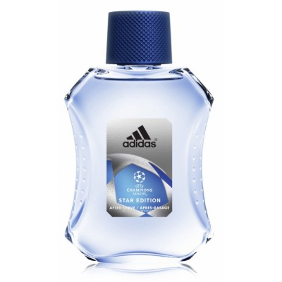 Image of   Adidas Aftershave UEFA Champions League 100 ml