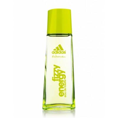 Image of   Adidas Fizzy Energy 50 ml