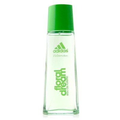 Stockists of Adidas Floral Dream 50 ml