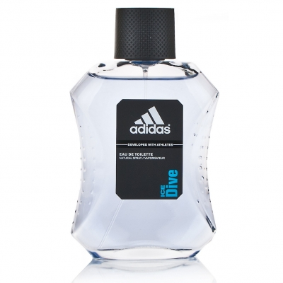 Stockists of Adidas Ice Dive 100 ml