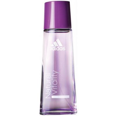 Image of   Adidas Natural Vitality 50 ml