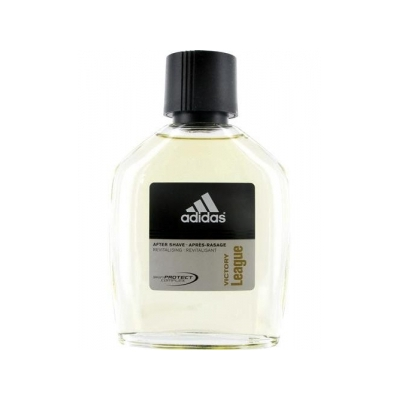Stockists of Adidas Victory League 100 ml