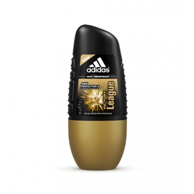 Image of   Adidas Victory League Roll On Deo 50 ml