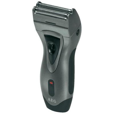 Image of   AEG HR 5625 Foil Shaver Sort 1 stk