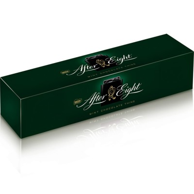 After Eight Classic 400 g
