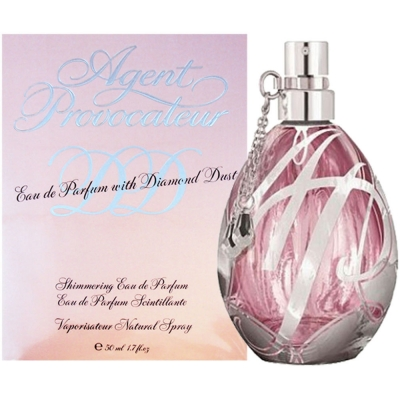 Image of   Agent Provocateur Diamond Dust 50 ml