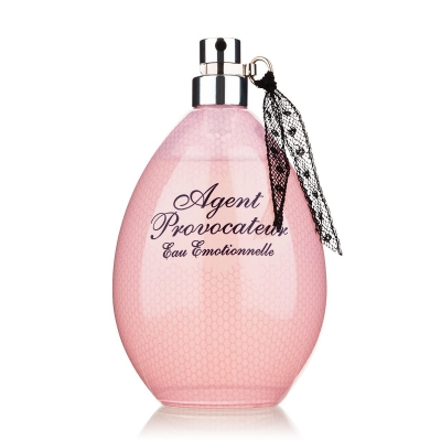 Image of   Agent Provocateur Eau Emotionnelle 50 ml