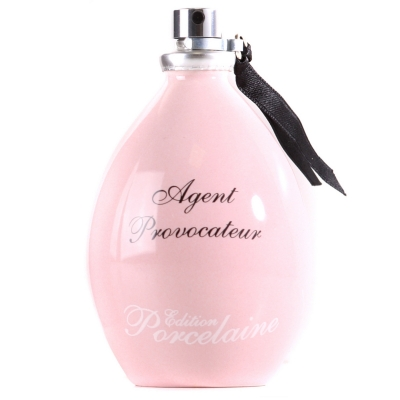 Image of   Agent Provocateur Edition Porcelaine 50 ml