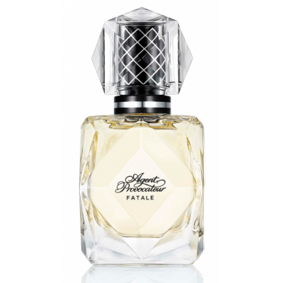 Image of   Agent Provocateur Fatale 100 ml