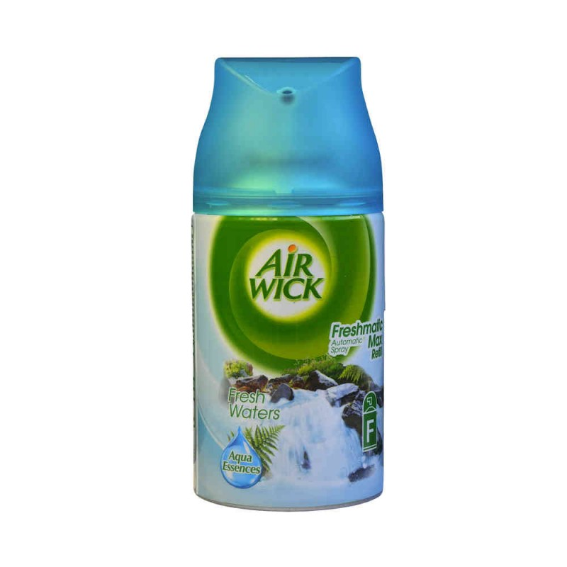 Air fresheners are consumer products used in homes, or commercial products used in restrooms, that typically emit thegamingpistol.ml are many different methods and brands of air freshener. Some of the different types of air fresheners include sprays, candles, oils, gels, beads, and plug-ins.