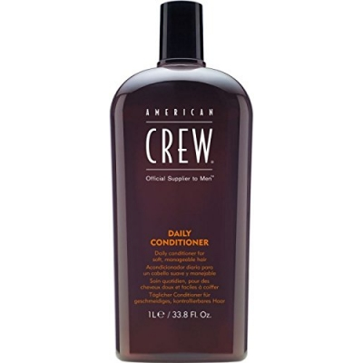 Image of   American Crew Daily Conditioner 1000 ml