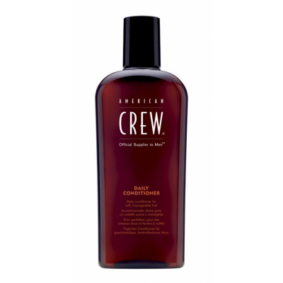 Image of   American Crew Daily Conditioner 450 ml