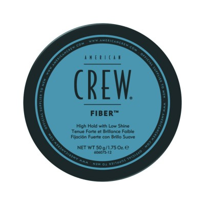 American Crew Fiber Wax 50 g