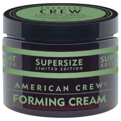 Image of   American Crew Forming Cream Supersize 150 g