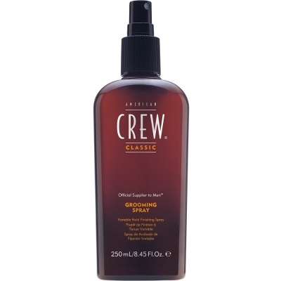 Image of   American Crew Grooming Spray 250 ml