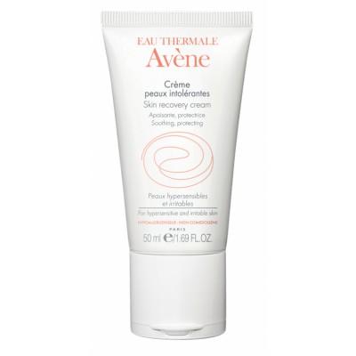 Avéne Thermale Skin Recovery Cream 50 ml