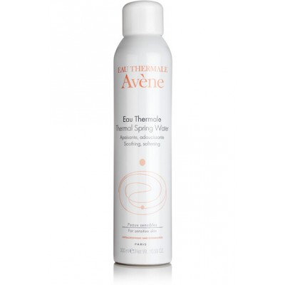 Avène Thermale Antirougeurs Calm Soothing Repair Mask 300 ml