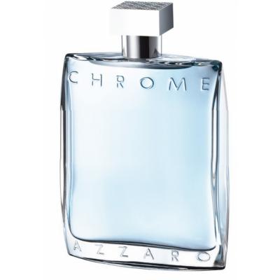 Azzaro Chrome 50 ml