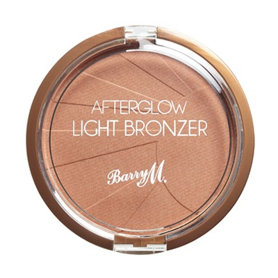 Image of   Barry M. After Glow Bronzer 15 g