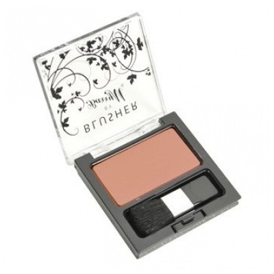 Image of   Barry M. Blusher 06 Terracotta 7 g
