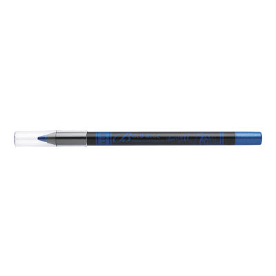 Image of   Barry M. Bold Blue Waterproof Eyeliner 1 stk