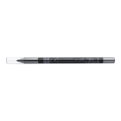 Image of   Barry M. Bold Gun Metal Waterproof Eyeliner 1 stk