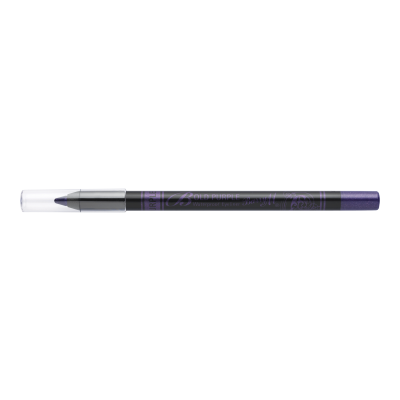 Image of   Barry M. Bold Purple Waterproof Eyeliner 1 stk
