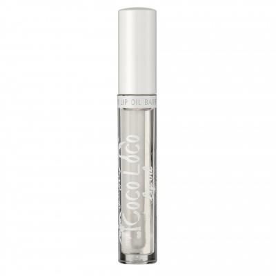 Barry M. Coco Loco Lip Oil 2.5 ml